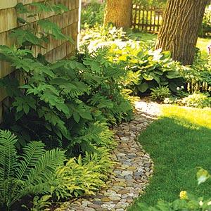8_garden_paths